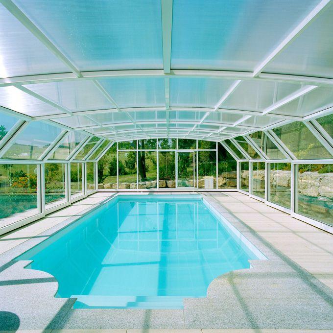 Schwimmbäder Darmstadt schwimmbad im garten sopra schwimmbadbau in salzgitter