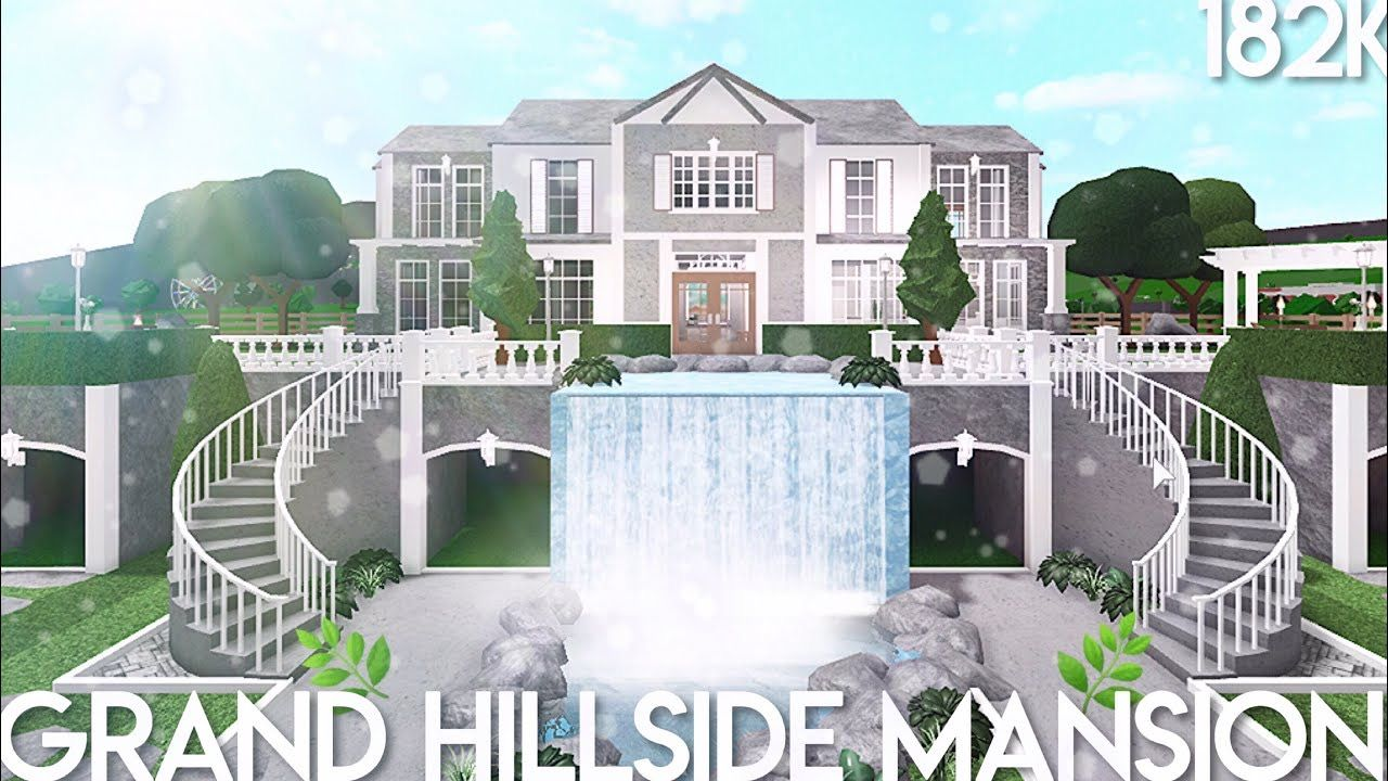Pin By Scarletcervantes On Home Build In 2020 Mansions Luxury House Plans House Plans With Pictures