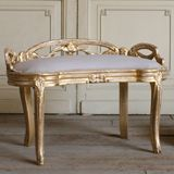 One of a Kind Antiques, Vintage Furniture & French Style Furniture