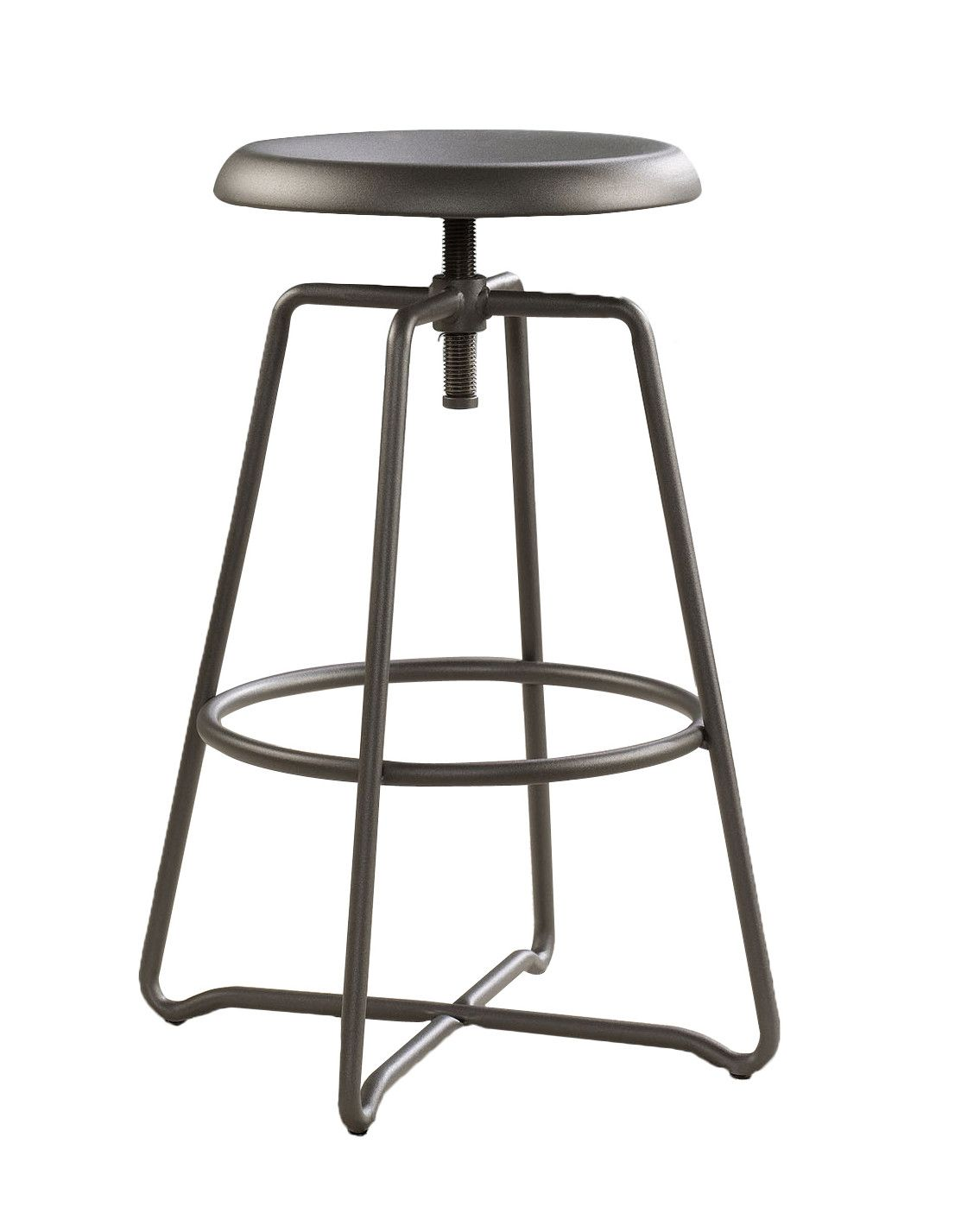 Inspirational All Modern Bar Stools