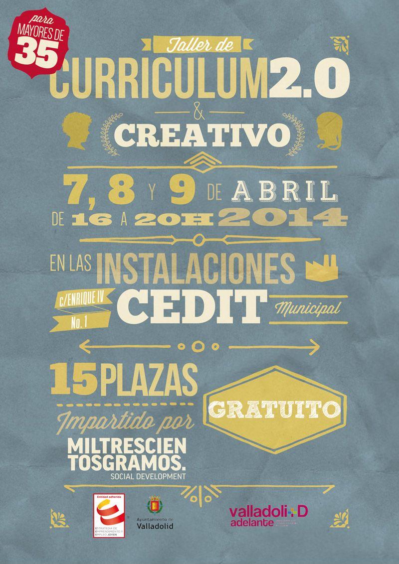 MILTRESCIENTOSGRAMOS – Agencia De Marketing Digital Unicaci³n
