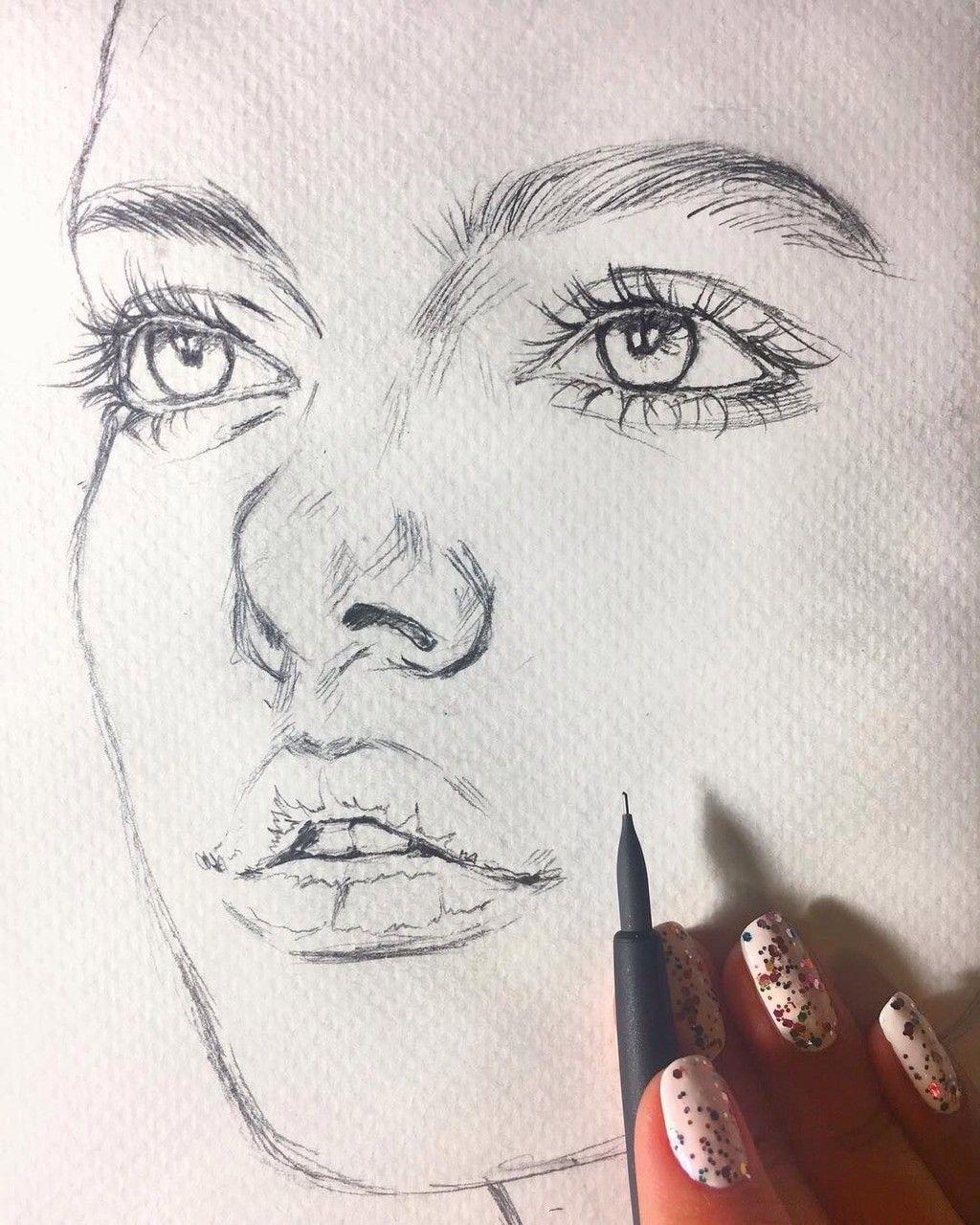 Pin By Xxemokittyxx On Drawing Ideas Art Sketches Art Drawings Sketches Pencil Art Drawings