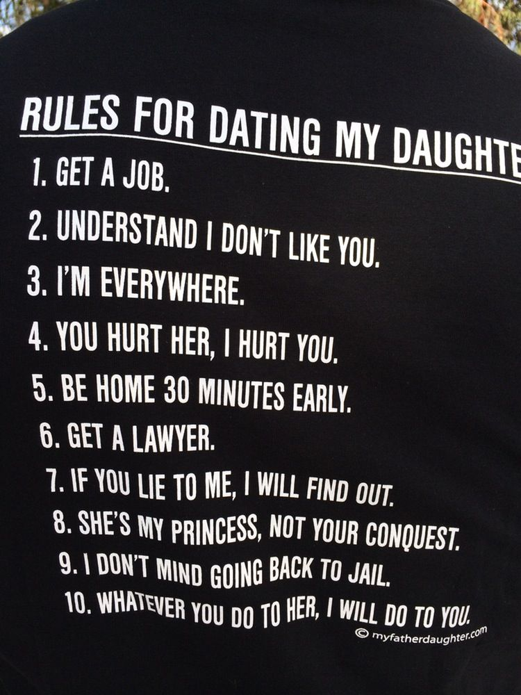 dads against daughters dating 10 rules