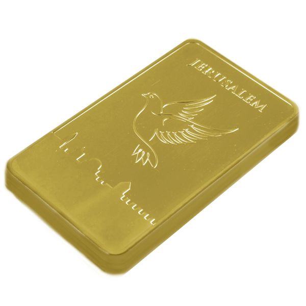 Metalor 1kg Gold Cast Bar Gold Investments Gold Money Gold Bullion