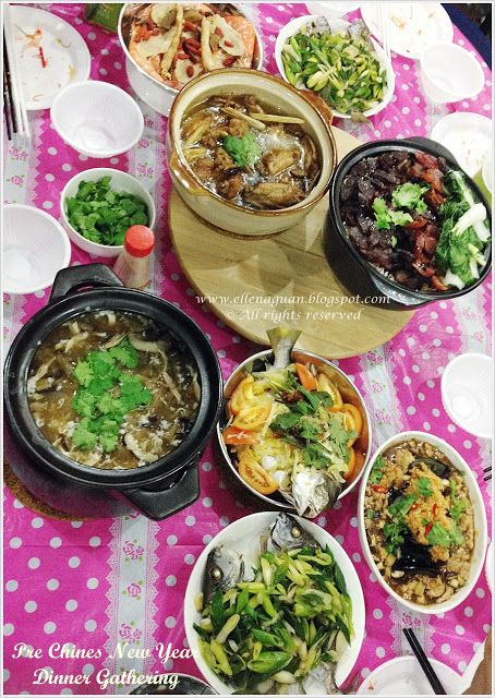 cuisine paradise singapore food blog recipes reviews and travel 5 new