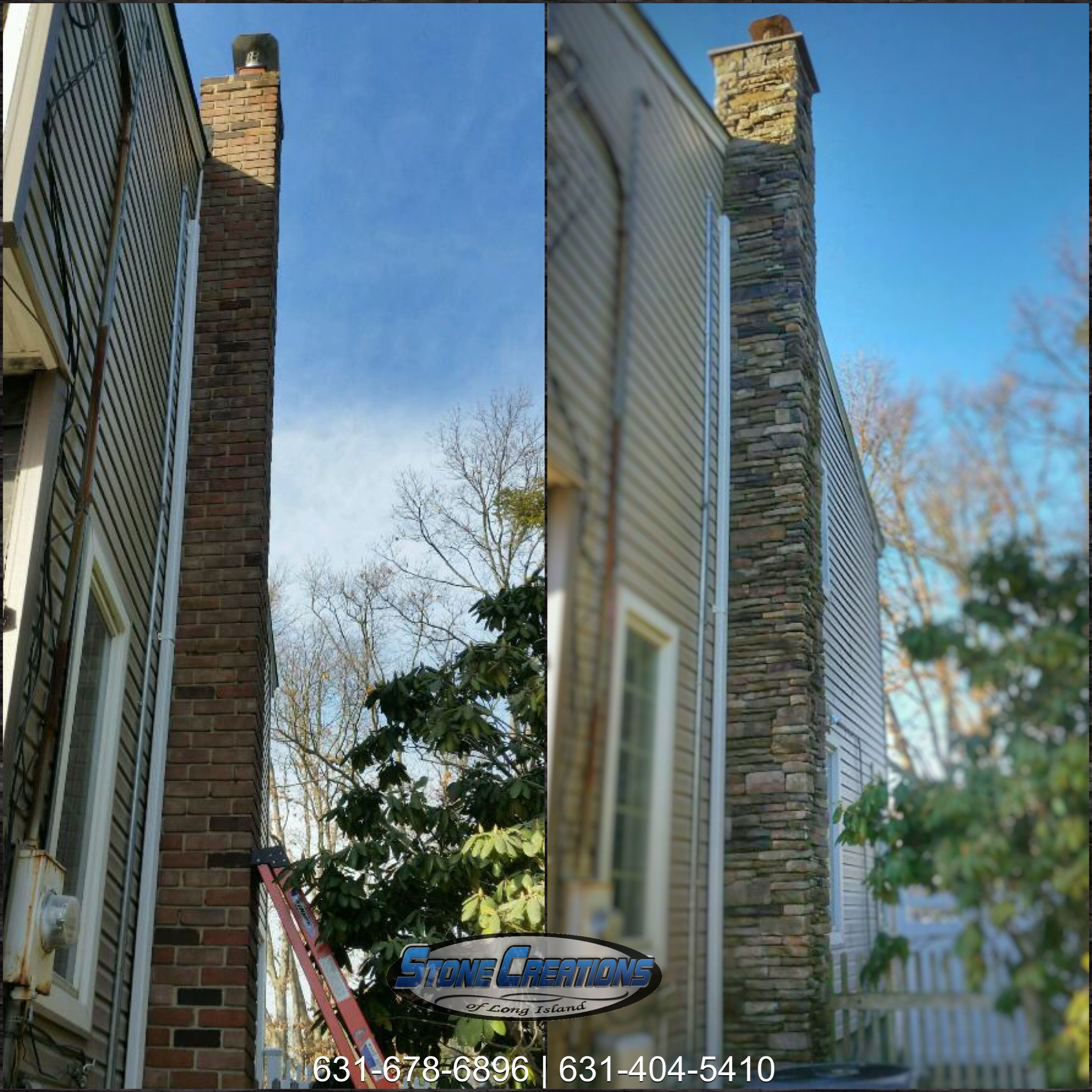 #Cambridgepavers  #Curbappeal - Based In Deer Park Ny 11729