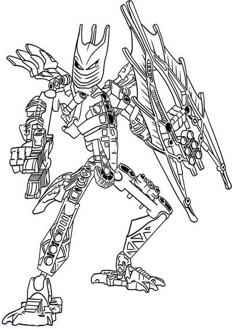 Do Wydruku Kolorowanka Lego 18 Coloring Pages Sketches Lego