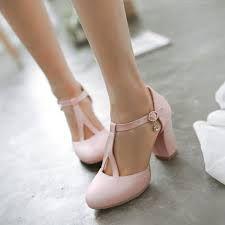 Image result for vintage shoes women