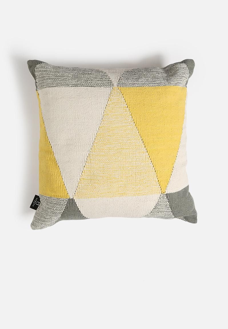 Look What I Found On Superbalist Com Cushions Geometric
