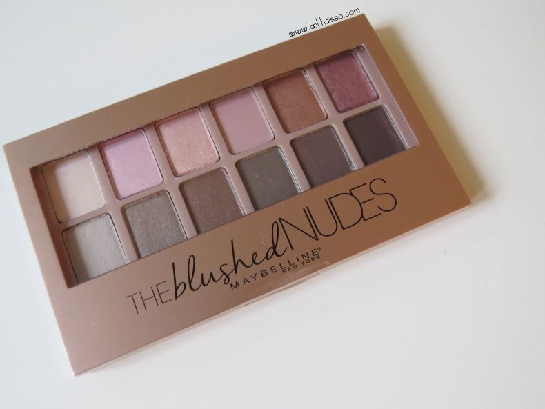 paleta-the-blushed-nudes-maybelline