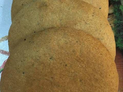 فتوت أهل المدينة المنورة بالصور من عبدالله ابولبن Recipe Bread Food