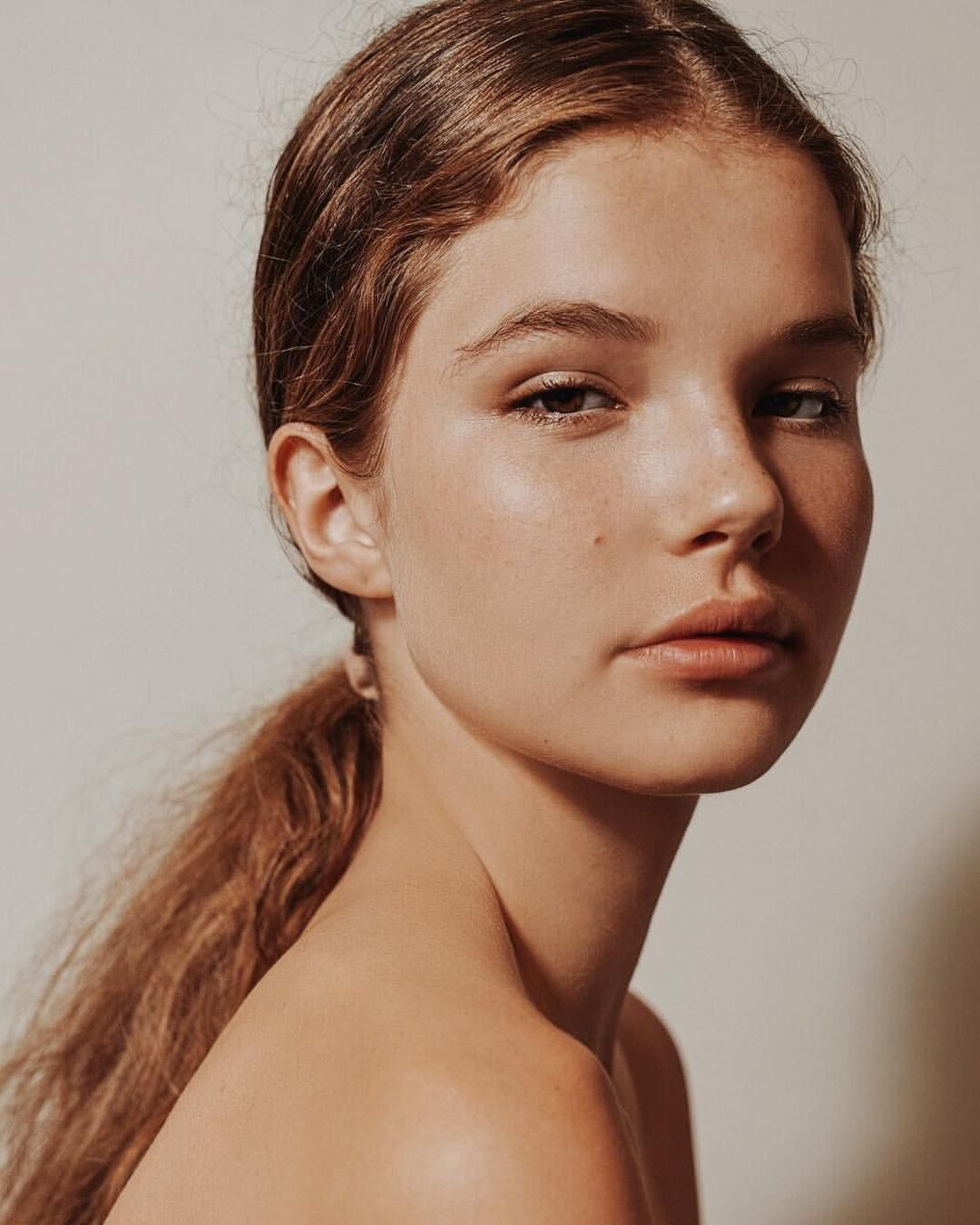 Pin by Makayla on Ellie Thumann Portrait, Portrait