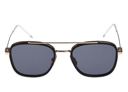 7ea464e0941198 Les 15 lunettes de soleil homme de la saison   Lunettes   Lunettes ...