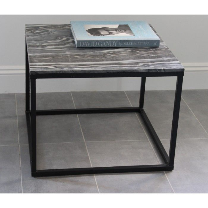 60x60 Coffee Tables