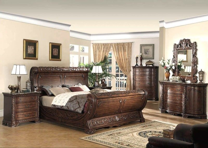 Most Beautiful Bedrooms Ideas Design Replicating Style For