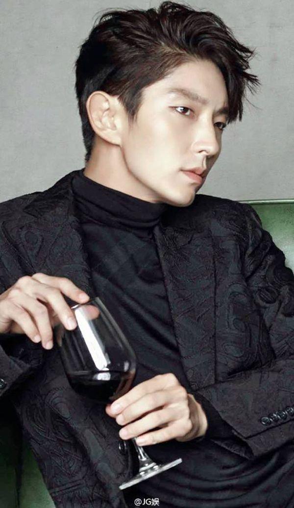 Lee Jun Ki   Lee joon, Lee jong ki, Joon gi