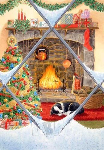 pin von nicole specht auf interlitho weihnachten. Black Bedroom Furniture Sets. Home Design Ideas