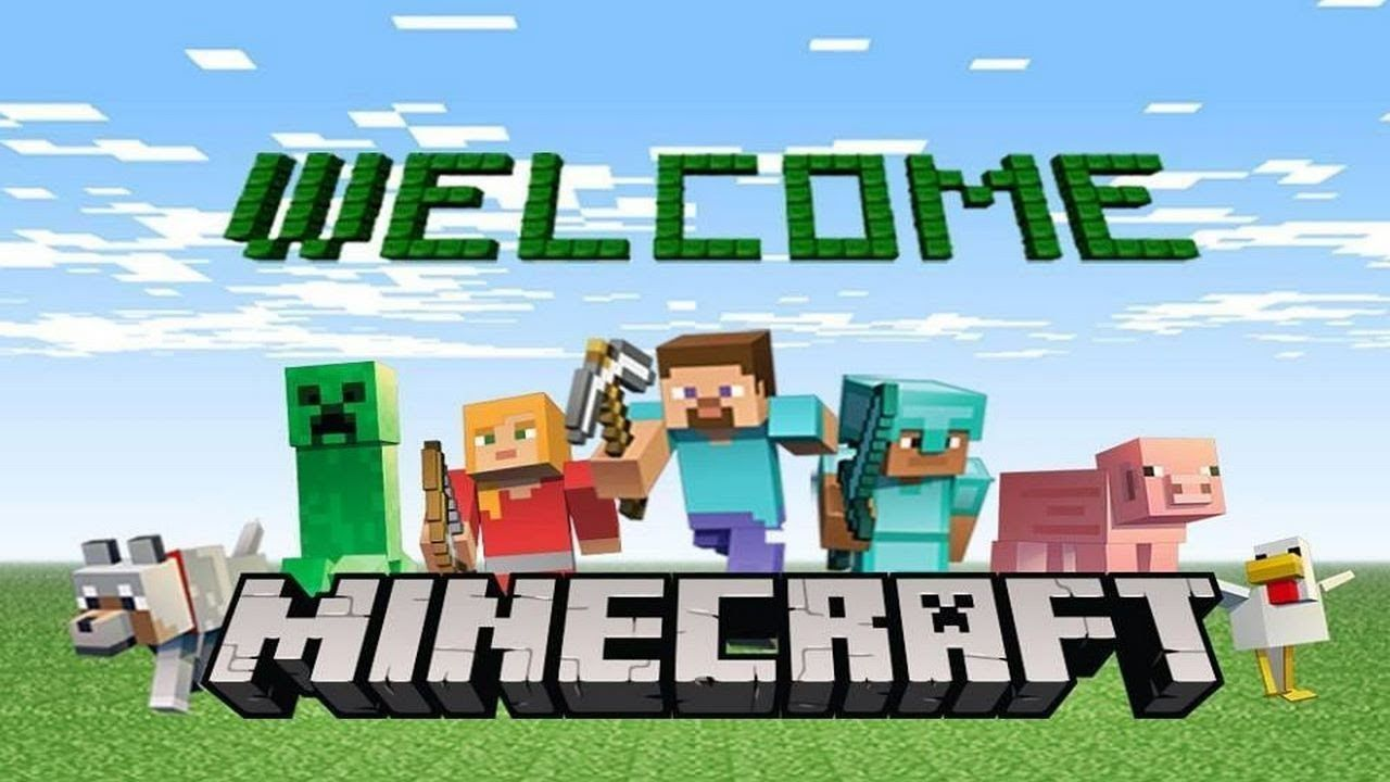 Minecraft In IOS Win Several Platforms To Play With Android Xbox - Minecraft ahnliche spiele ios