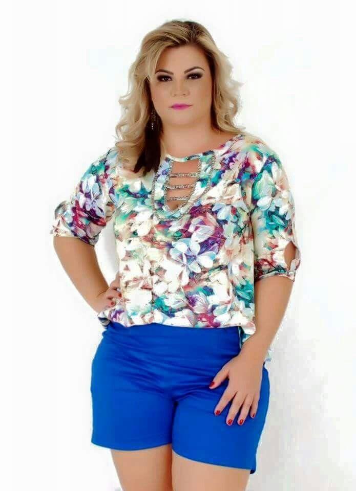 ea630b83a Roupas Femeninas, Magra, Modelos De Roupas, Moda Evangelica, Biquini,  Cantinho,