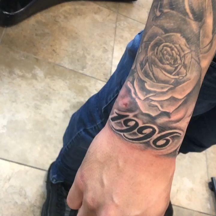 , 𝓣𝓪𝓽𝓽𝓸𝓸 𝓫𝔂 𝓑𝓻𝓲𝓪𝓷 𝓢𝓽𝓪𝓫𝓲𝓵𝓮 𝓕𝓽.𝓜𝔂𝓮𝓻𝓼, 𝓕𝓵𝓸𝓻𝓲𝓭𝓪, My Tattoo Blog 2020, My Tattoo Blog 2020