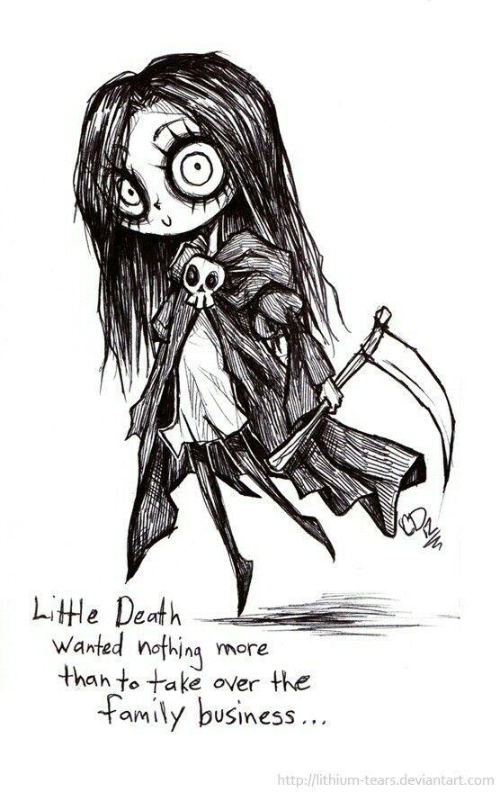 pin by churro on a midnighta pinterest drawings tim burton and creepy