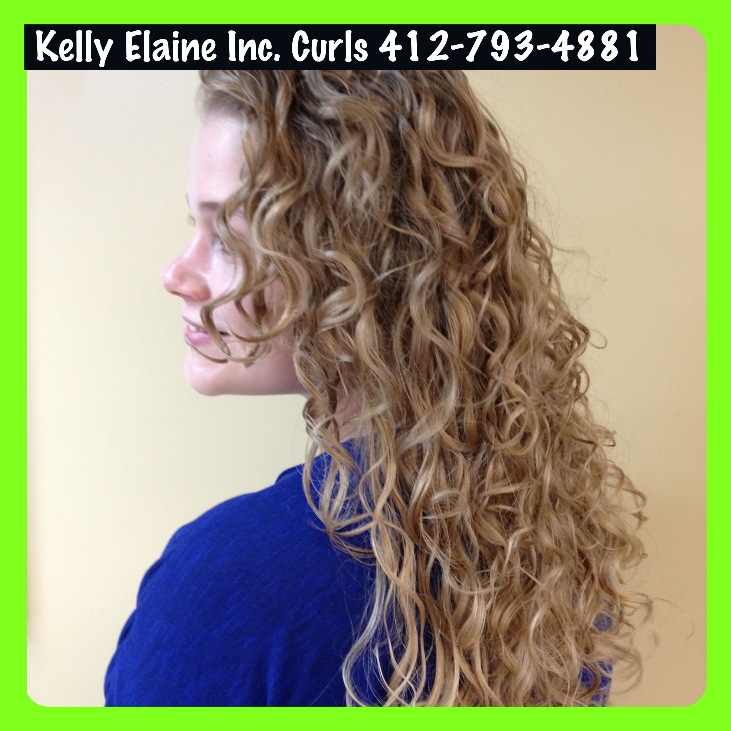 e learn how to make your curls look their best with DevaCurl and