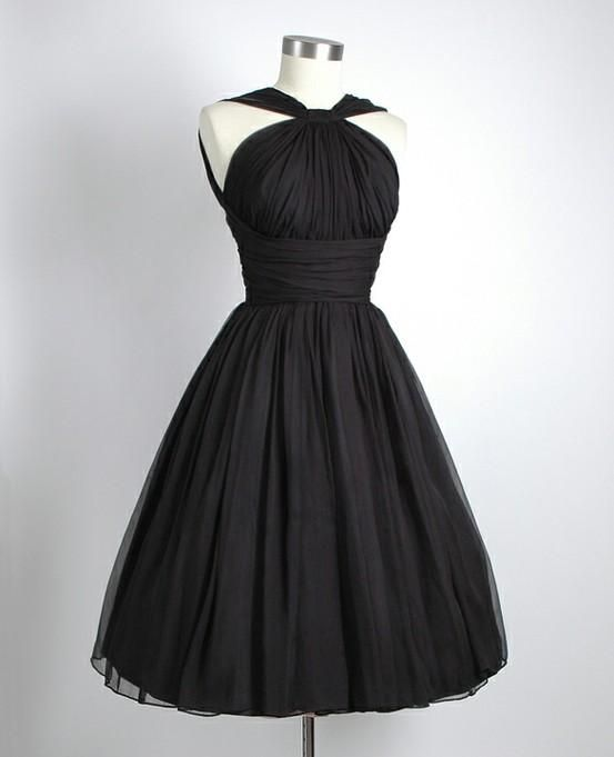 Party dress - Awesome :)