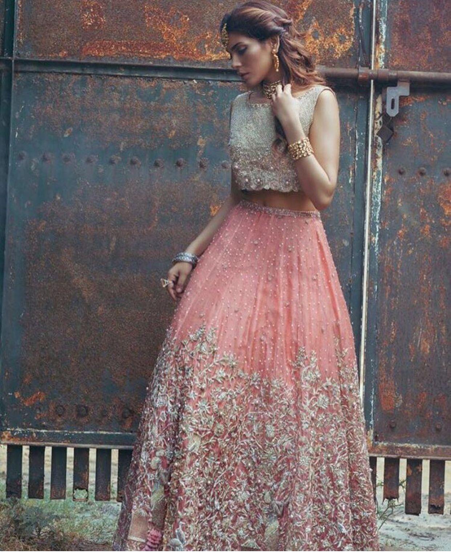 Pin de Ana Bglez en Closes | Pinterest | Vestiditos, Vestidos ...