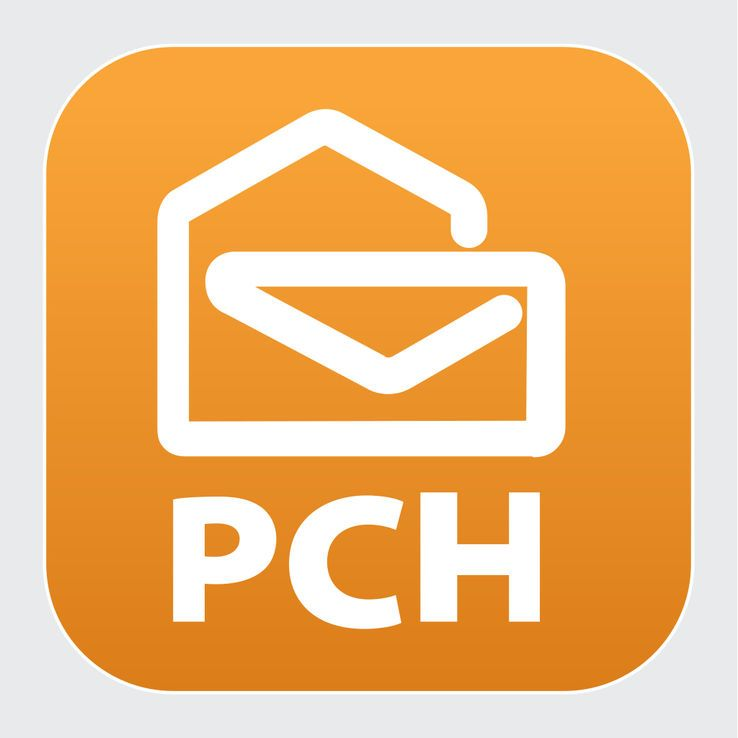 ‎The PCH App on the App Store (With images) Pch