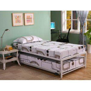 Robot Check Pop Up Trundle Pop Up Trundle Bed Twin Platform Bed