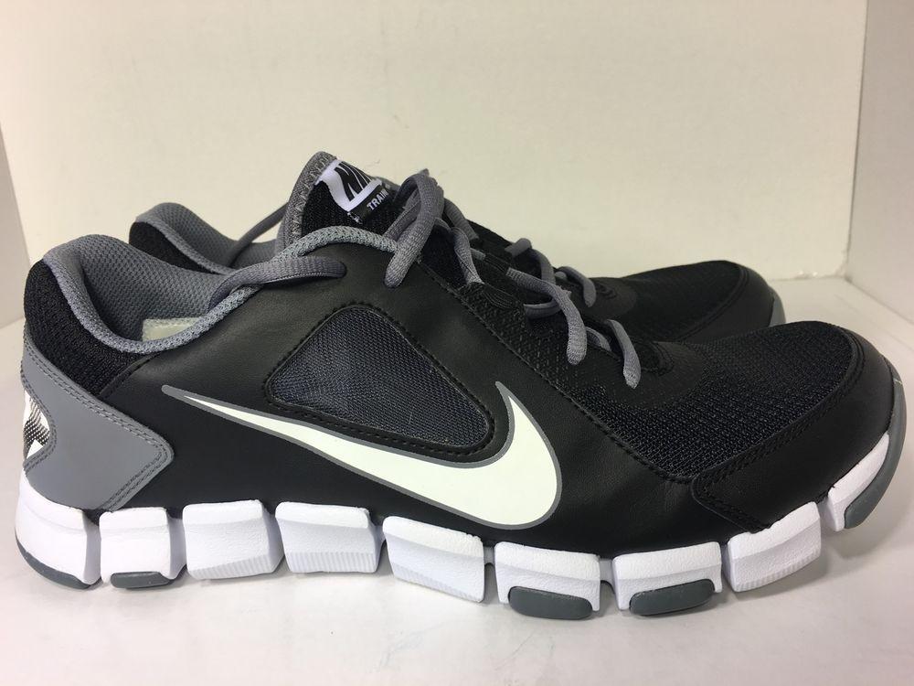 Men's Nike Flex Show TR 2 Training