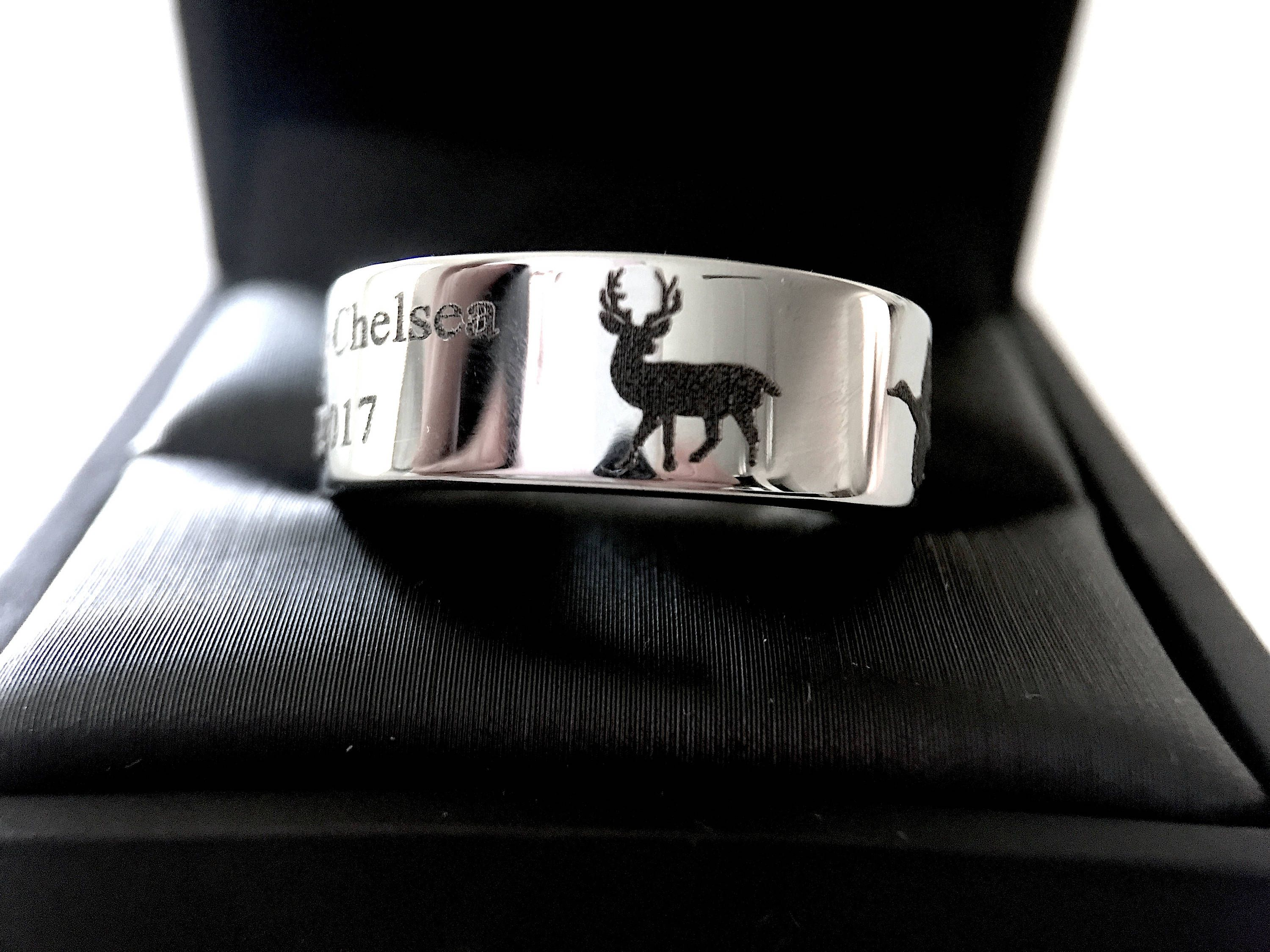 now band thing of bands the rings isdc duck camo most elegant trending wedding luxury mens is