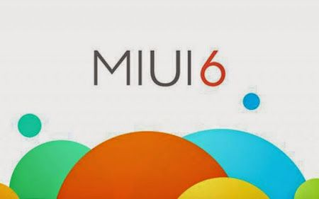 [Updated]LATEST MIUI V6 build 5.7.9 For Xolo Q800