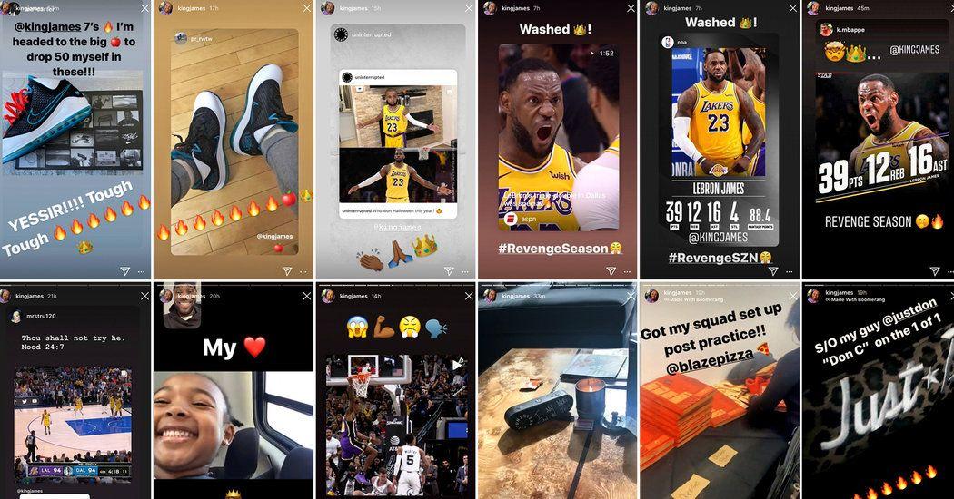 LeBron James Is 🔥🔥🔥 Online Lebron james jr, Lebron james