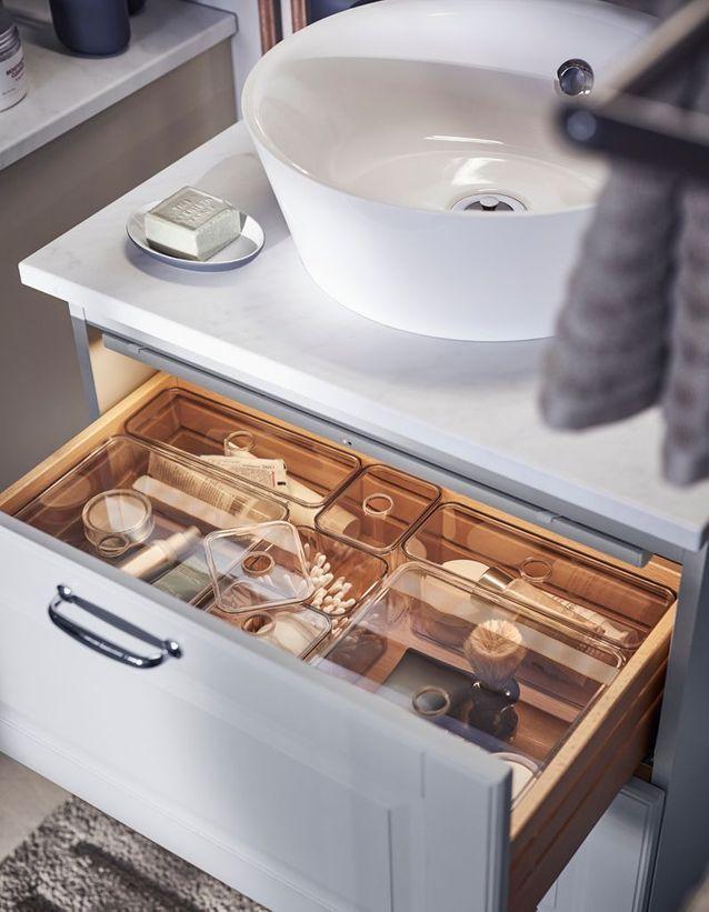 IKEA : voici le nouveau catalogue que vous allez recevoir pour le printemps 2019 !