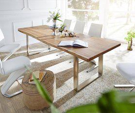 die beliebtesten tische aus den besten möbelshops | dining room, Wohnzimmer dekoo