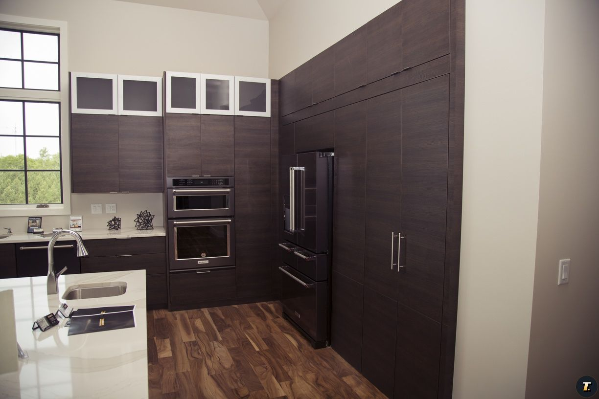 Best Pin By Thorcraft Custom Kitchens On Kitchens Custom 640 x 480