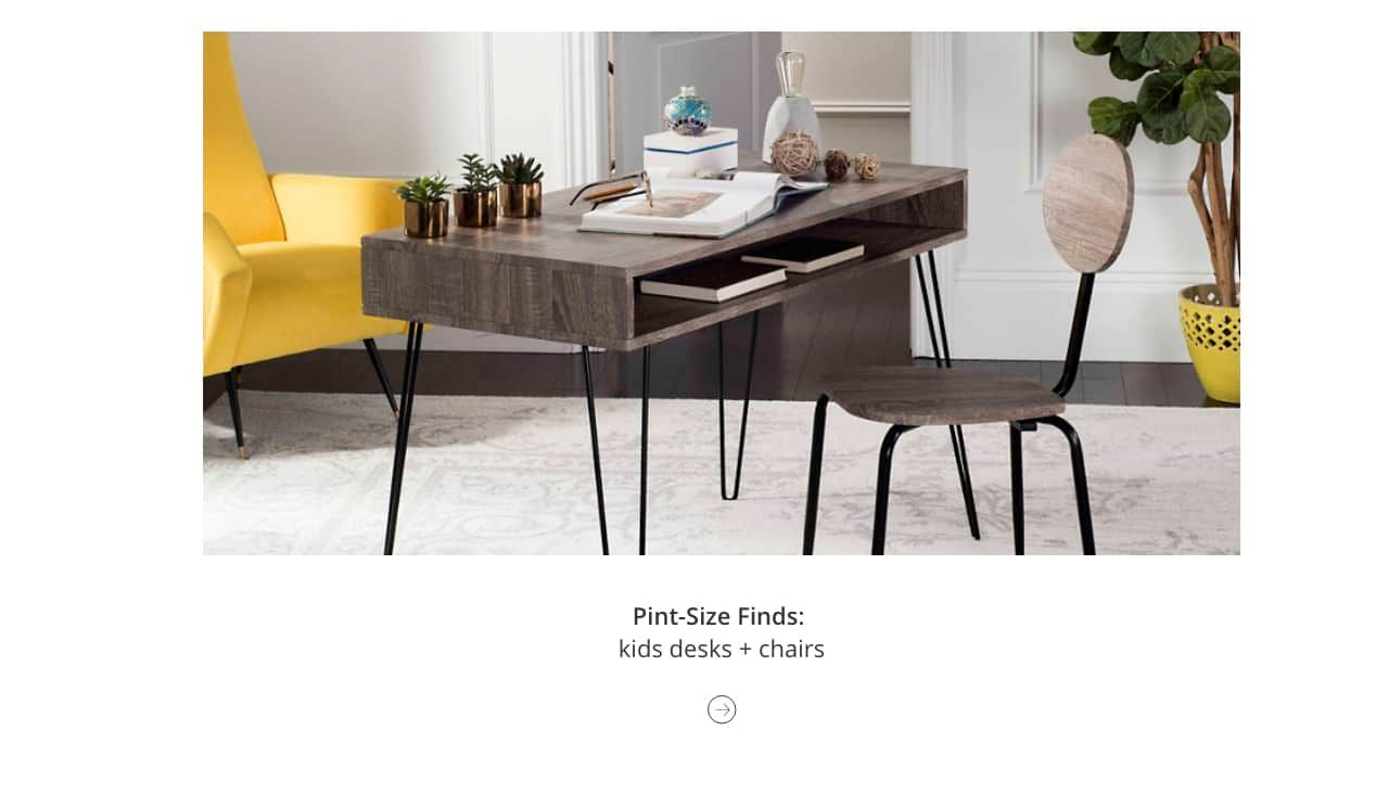 Home Office Furniture Ashley Furniture Homestore In 2020