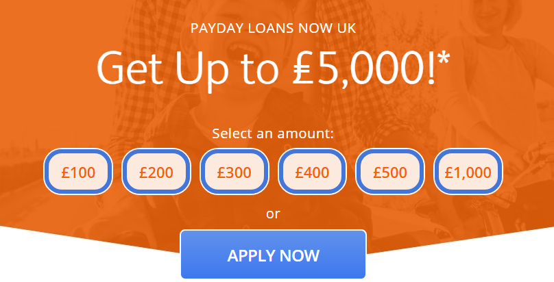 Jiffy cash payday advances picture 7