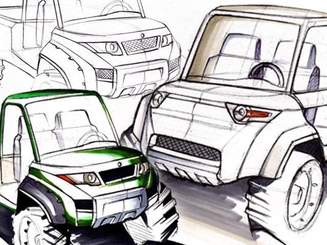 Automotive Concept Design ideas and illustrations. Visit my Etsy stores for Paintings, Custom Portraits, Marker Sketches, Concept Designs, Sketching and more.. #designsketching #designer #productdesigner #industrialdesign #automotivedesign #cardesign #vehicledesign #conceptcarsketch #futuristic #cars #automotive #photoshop #rendering #marker #copicmarker #markertechnique #designstudy #fashiondesign #sketch #illustrations #designconcept #concept #art #ideas #portfolio #paintings #portraits