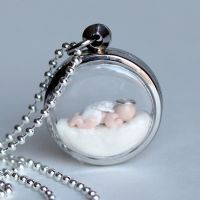 They have lots of miscarriage and infant loss jewelry ad memorial they have lots of miscarriage and infant loss jewelry ad memorial stuff aloadofball Images