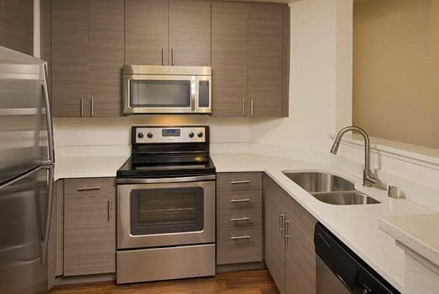 More Than 2 Million Apartments For Rent Apartments For Rent Apartment Apartment Hunting