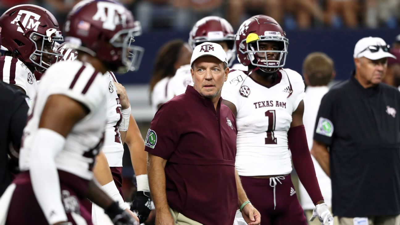 Texas A M Searching For Answers As Alabama Comes To Town A M Football Texas A M Football Texas Football