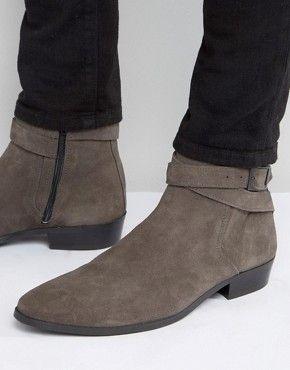 Compre el paquete de cuenta regresiva barato Zapatos marrones estilo militar Manas para mujer Outlet Footlocker Finishline Outlet muchas clases de VlX2ACMZs