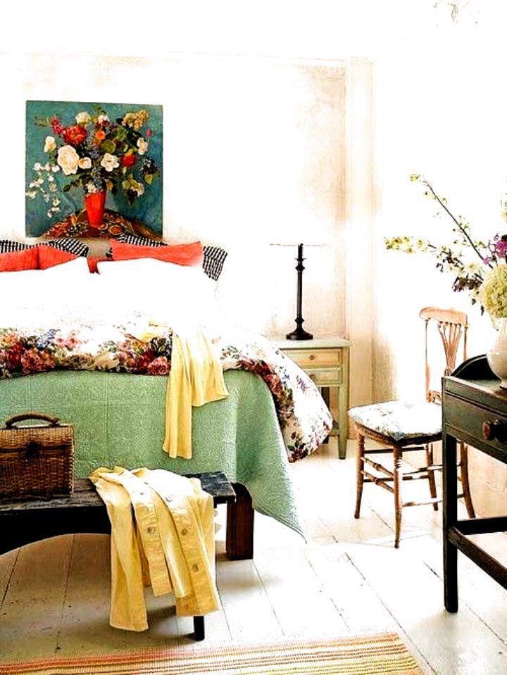 #5 minute crafts home decor ideas #decor ideas on a budget ...