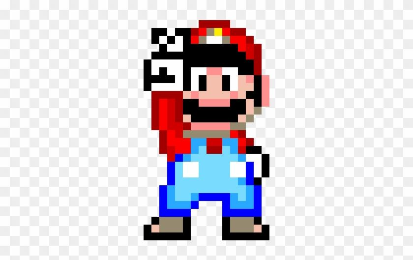 Find Hd Mario 16 Bit Mario Bros Super Mario World Hd Png Download To Search And Download More Free Transparent Png I Super Mario World Mario Bros Pixel Art