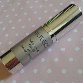 ARTDECO - Make-up base with anti-aging effect | Blender Online
