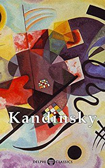 Delphi Works of Wassily Kandinsky US (Illustrated) (Masters of Art Book 12) - Kindle edition by Wassily Kandinsky. Arts & Photography Kindle eBooks @ Amazon.com.