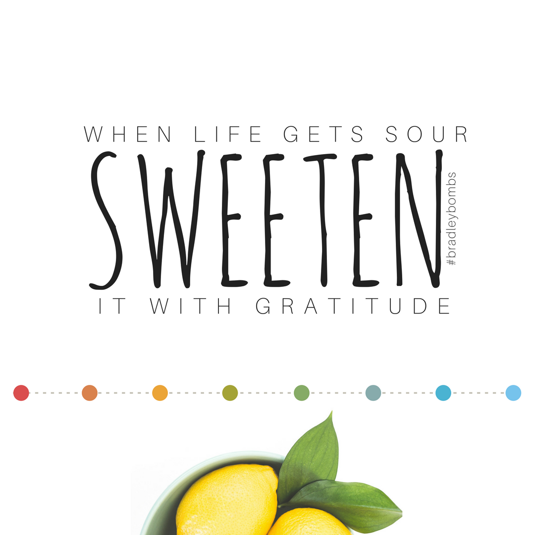 When Life Gives You Lemons Quotes Lemon Quotes Stand Quotes Quotes About Motherhood