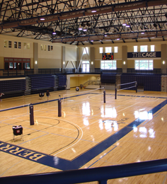 Georgia Volleyball Camps For Girls Berry College Volleyball Camp Ga Berry College Volleyball Camp Girl Summer Camp
